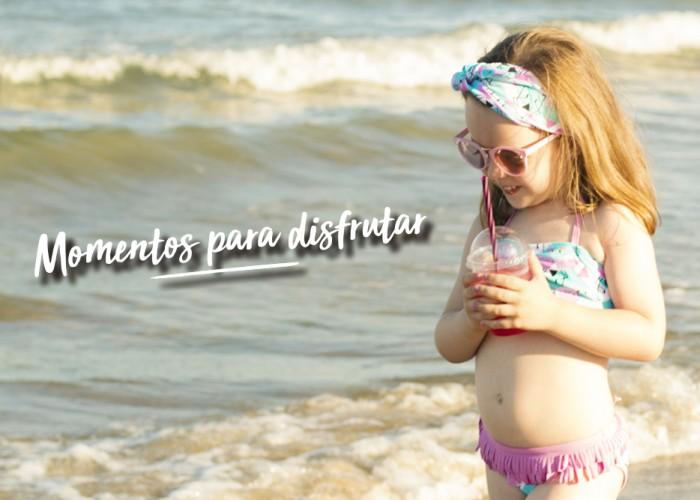 todavia queda verano para disfrutar